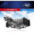 Fiala FM B120-FS