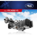Fiala FM B140-FS