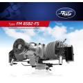 Fiala FM B85-FS