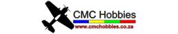 CMC Hobbies