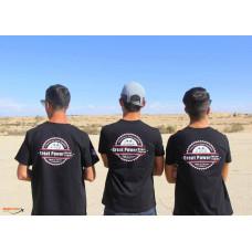 GP - T-Shirts X-Large
