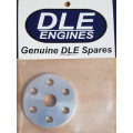 DLE 120cc Prop Washer