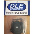 DLE Carb repair kits - 170cc