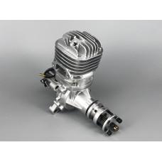 DLE - 65cc Gas Engine