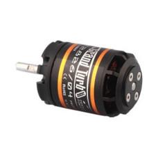 EMAX GT2218-10 1000kv Brushless Motor