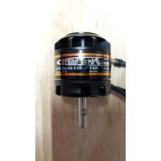 Emax - GT2812/10 - 970KV Outrunner Brushless Motor