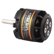 Emax - GT2215/10 motor 1100Kv Brushless Motor