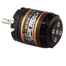 EMAX - GT2820-07 850kv Brushless Motor
