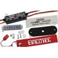 Dealer enquiries - Emcotec Products