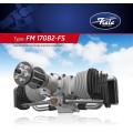 Fiala FM B170-FS