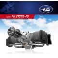 Fiala FM B210-FS