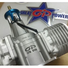 Dealer enquiries - Great Power Engines