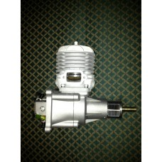 GP 61cc ( Price includes muffler set)