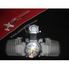 GP 176 cc ( Price includes muffler set)