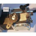 GP 38cc Carb Throttle Arms