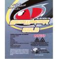 Morgans Sidewinder Gold (car) fuel 25% sls - 2 litre