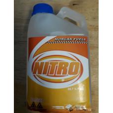 Morgans Cool Power - Pure Nitro - 5L
