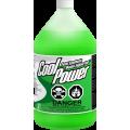 Morgans Cool Power fuel green 10% - 5 litre