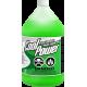 Morgans Cool Power fuel green 5% - 5 litre