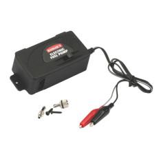 H9 # 108 - Electric Fuel Pump
