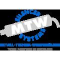 Dealer enquiries - MTW