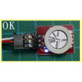 RCEXL CDI module test kit
