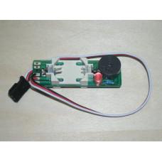 CMC Hall sensor test kit