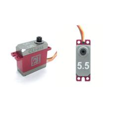 CLI-055 - 5.5kg Micro servo