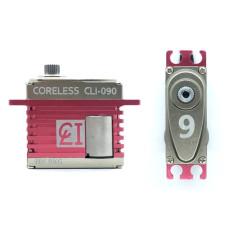 CLI-090 - 9kg Midi servo