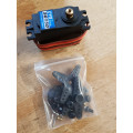 CYS S0150 - 15.0KG Analogue Servo