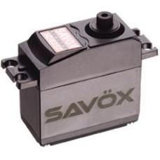 Savox 0352- 6KG torque digital