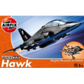 Airfix Quick build - Hawk