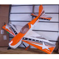 "ARF - 3DHS - 89"" AJ slick - Orange scheme"