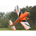 "ARF - 3DHS - 48"" Edge - Orange"