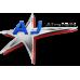 ARF - AJ Raven - 92 inch ( Edge wings)