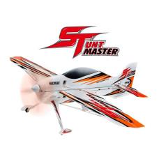 ARF - Multiplex Stuntmaster