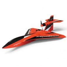 ARF - Dragonfly V2