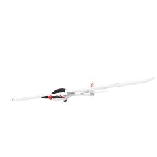 ARF - Volantex 2m Phoenix glider