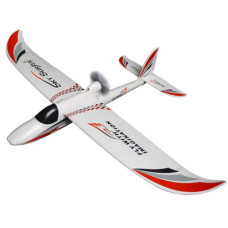 ARF - skysurfer X8