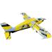 "ARF - legacy - 65"" Bushmaster - yellow"