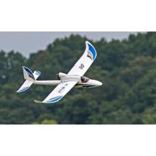 ARF - skysurfer