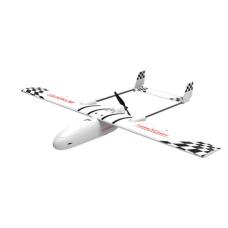 ARF - UAV -Skyhunter EPO Long Range FPV UAV Platform