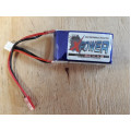 LiPo 450mah 2S1P - X-Power