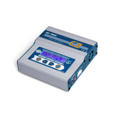 Charger - C3 Balance charger