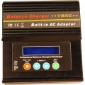 Charger - V6AC Balance charger