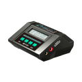 Charger - C1-XR Balance charger
