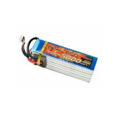 LiPo 5300mah 4S1P - 30C - Gens Ace