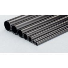 Carbon Fibre Tube 12.0 x 8.0mm