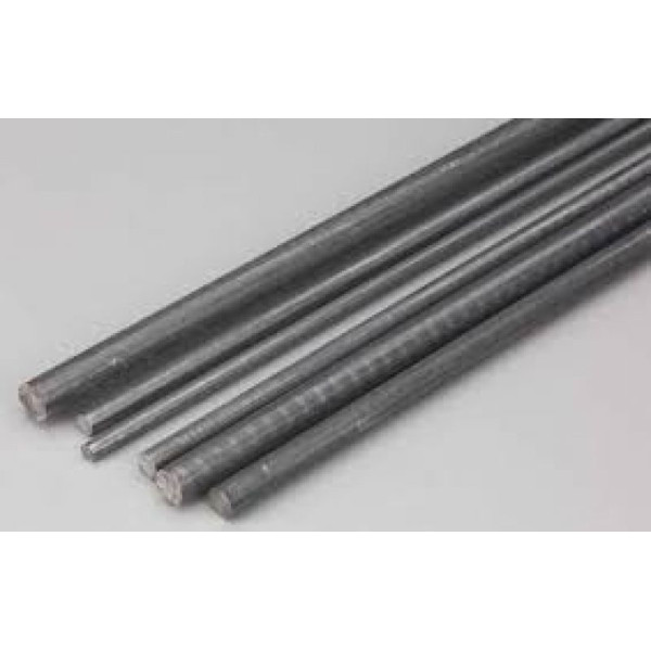 3mm Piano Wire - WIRE Center •