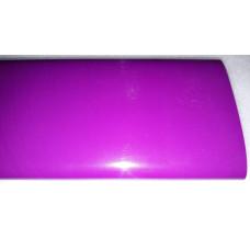 Duracover - Purple Dark